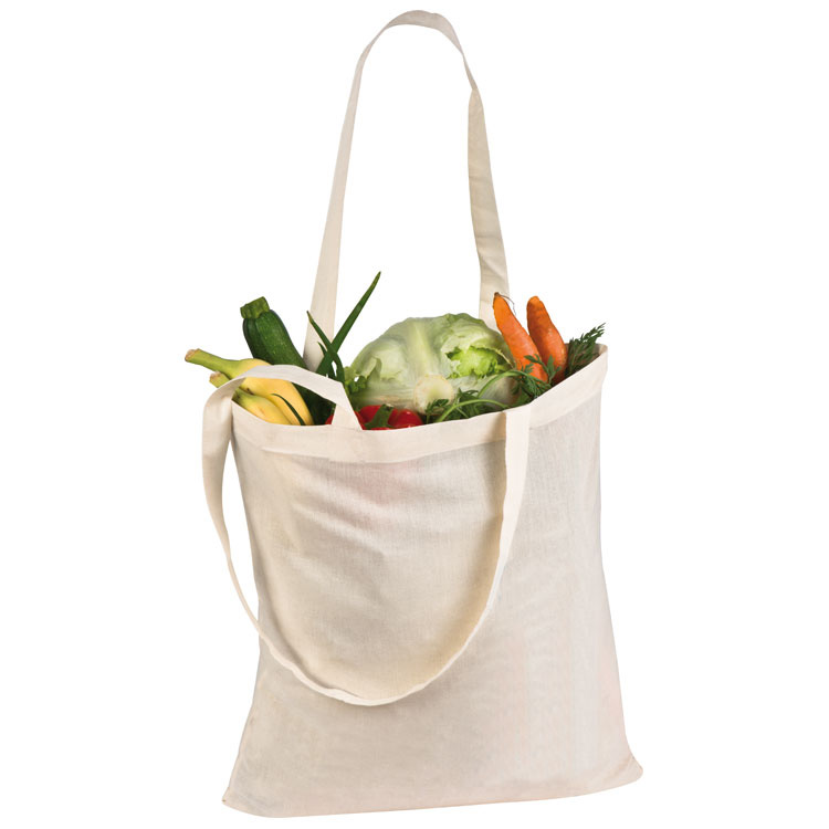 Cotton bag<br>&quot;Manacor&quot;