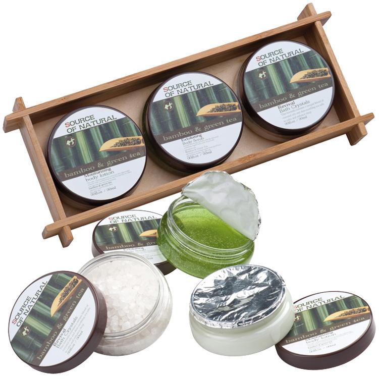 Set De Baño Mayorista:Todas las ofertas Ducha y baño para mayoristas e importadores