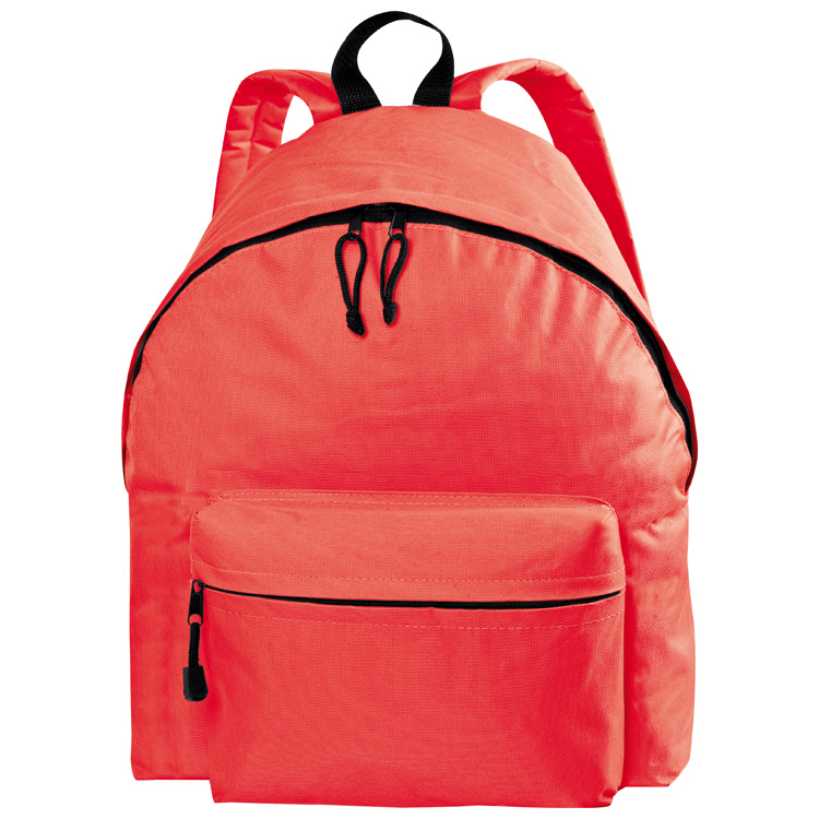 Trendy backpack<br>&quot;Cadiz&quot;