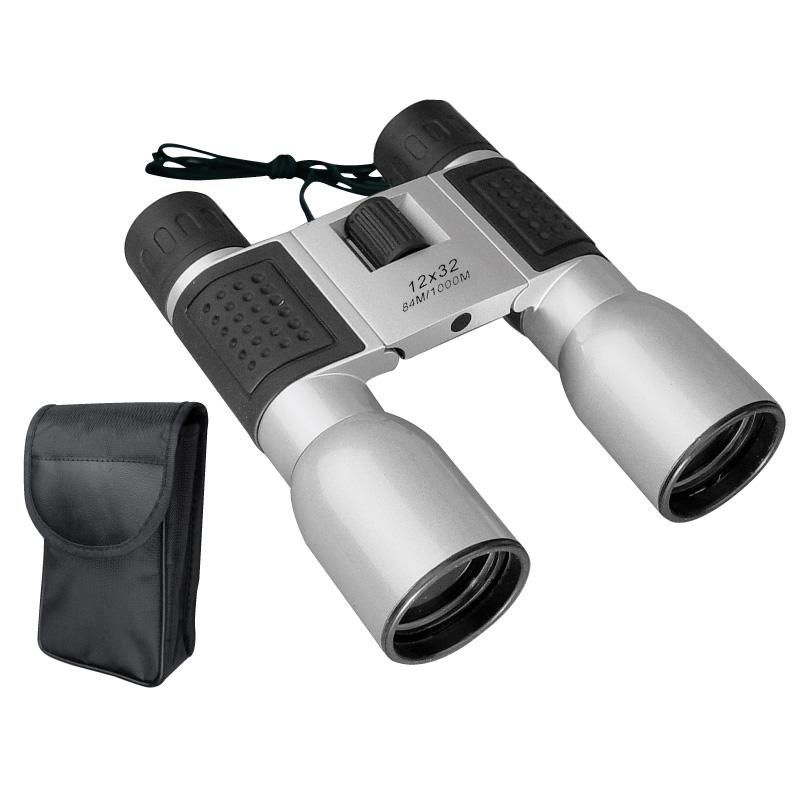 Best Binoculars<br>&quot;Justany&quot;