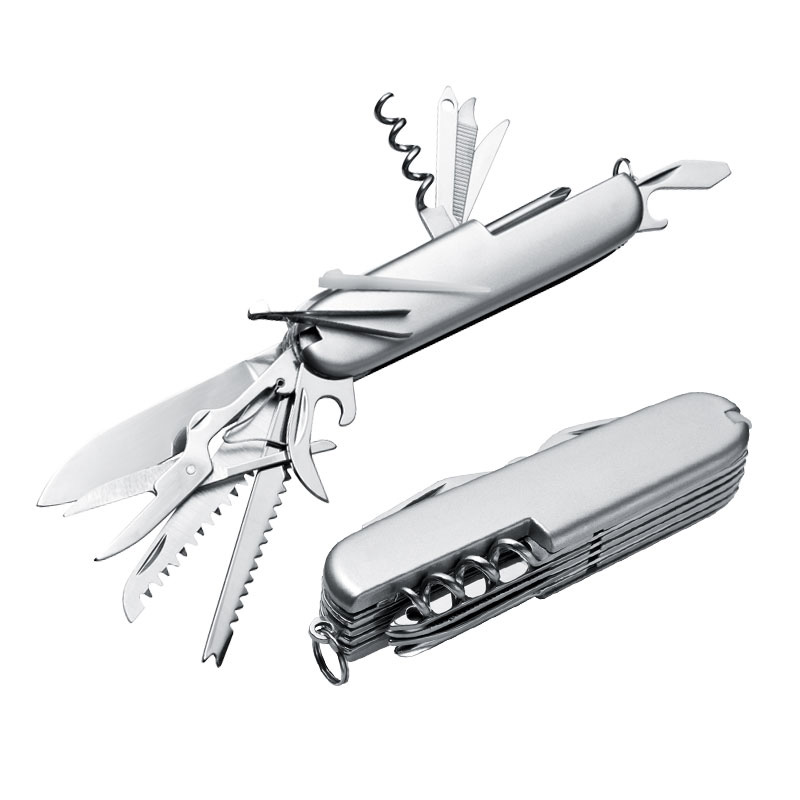Pocket knife<br>&quot;Tijuana&quot;